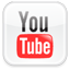 يوتيوب المدونه